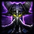 LOL英雄联盟卡萨丁攻略,虚空行者卡萨丁攻略-东坡下载創世神指令怎麼打