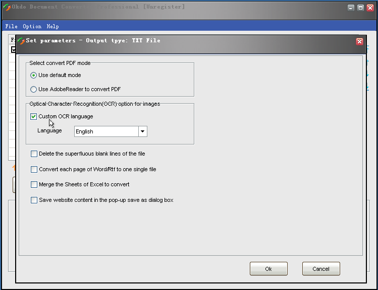 可转换30多种文件格式,包括doc,ppt,psd,swf等