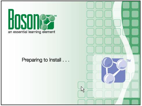 Boson Netsim 7.0 Cd Key