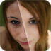 美照片 (图片处理)V1.3.5 安卓版