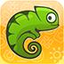 好照片Android版(手机图片处理软件) 2.0.0 官方最新版