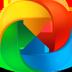 360安全桌面(360安全桌面2016下载)7.1.6 安