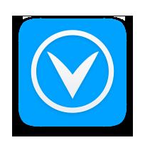 vivo手机助手安卓版3.4.1 最新版