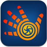 手机图片处理软件(Handy Photo) 2.1.7 安卓最新版
