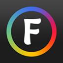 美图文字(Font studio) 3.0.5 官网最新版