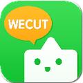 Wecut(图片处理软件) 4.1.1 安卓最新版