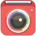 图片处理软件(Instabox) 1.84 安卓最新版