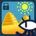 ET媒体库 2.6.2 安卓最新版