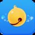 叮咚工具箱2.0.0 官网最新版