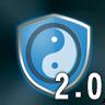 光宇手机乾坤锁2.1.2.2 官网最新版