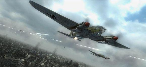 那么你知道现在飞机游戏哪个好玩吗以及想玩一些飞机游戏单机版的朋友