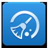 安卓清理大师2.5.0 官网最新版