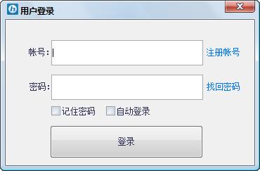 m.mail..com_