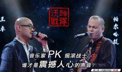 中国好声音帕尔哈提和王卓唱的歌帕尔哈花纹家具图片图片
