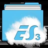 ES文件浏览器电脑版4.0.4.9 官网中文版