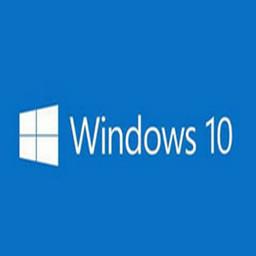 win10一键优化软件 1.1 免费最新版 【一键批量处理】
