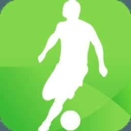 绿茵场|绿茵场app(足球社交)2.3.1 安卓版-影音