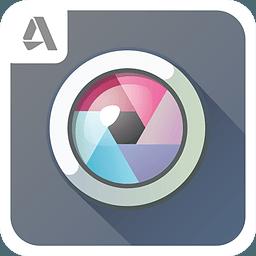 Autodesk Pixlr(图片处理) 2.6.5 安卓免费中文版