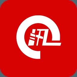 股市资讯_股市资讯股市资讯app股市资讯10安卓版生