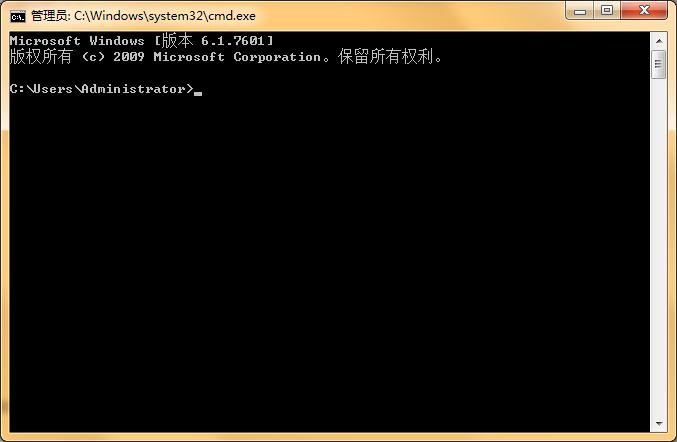 手机sd卡修复软件免费下载(手机内存卡修复工