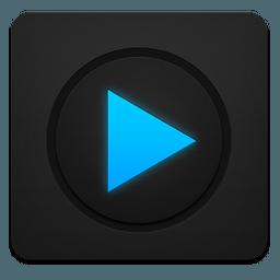 安卓磁力链接在线播放(磁力视频播放器)3.7 流畅版
