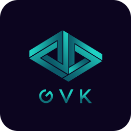 VR游戏安卓软件(VR世界) 3.0.4 安卓版