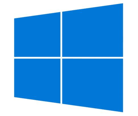 windows10易升 1.2 官方免费版【附使用教程】