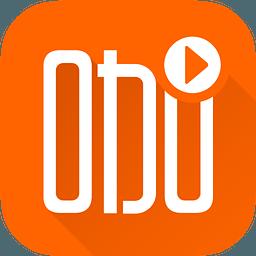 美甲大咖app美甲|编曲大咖视频教学方法1.0安教程视频下载logic图片