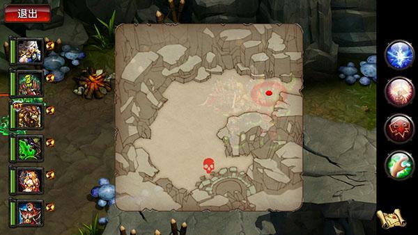 小小魔兽地下城攻略打小小魔兽地下城副三亚宝宝副本图片