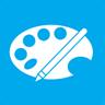 图片编辑工具 3.13.31 安卓版