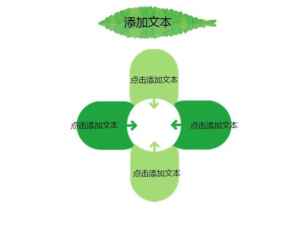 马上就是一年一度的植树节,现如今保护环境已经是迫在眉睫,一般在植树节当天大家都会自发去植树,对于相关细节问题安排,我们可以使用一套植树节ppt模板来详细说明。下面就是小编今天带来的2015年幼儿园植树节ppt模板,清新绿色风格,一共分为ppt和pptx两种格式,希望这个植树节ppt背景大家会喜欢,有需要的朋友可立即下载此文档。