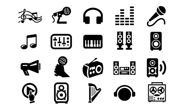 logo 标识 标志 设计 矢量 矢量图 素材 图标 635_361