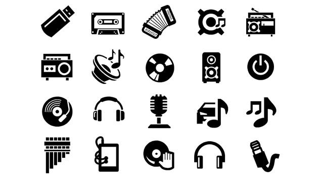 模拟人生免费版里面左下角6个图标分别代表什么? 第一个是吃饭啊,然后上厕所,精力,清洁,社交,娱乐。 吃饭点冰箱,上厕所点厕所,睡觉可以再床上睡,也可以在沙发沉思,打盹。清洁就是洗澡洗手嘛,社交就和别的人互动啊,娱乐可以看电视听音乐玩电脑种菜。