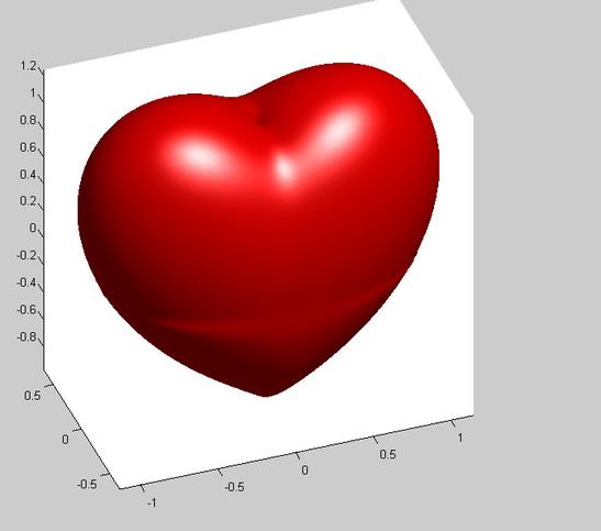 三维函数图像绘制软件 三维函数作图大师1.1 免