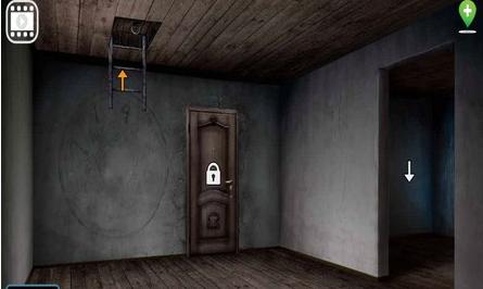 攻略攻略逃生大全攻略|战役鬼屋逃生密室3.2.22鬼屋之星际争霸虚空遗密室图片