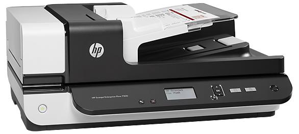 理光2000扫描仪驱动_HP7500扫描仪驱动下载-HP7500扫描仪驱动win764bit-东坡下载