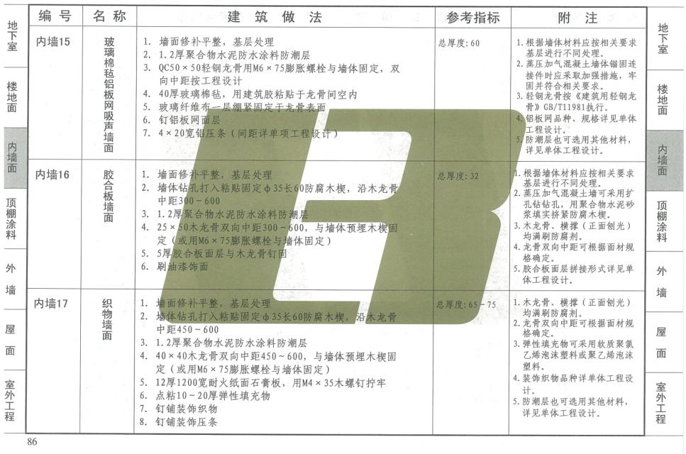pdf xchange 中文 版