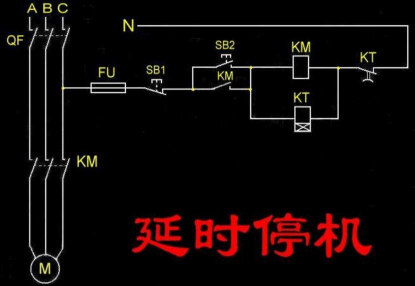 3维电气接线模拟软件下载|3维电气接线模拟软件1