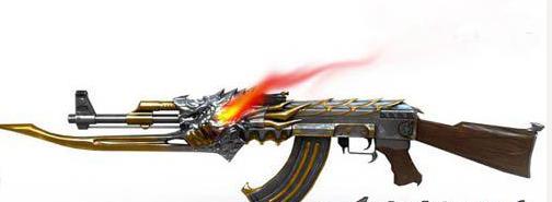 cf小米刷枪真的吗_不用钱的cf刷枪盒子下载-cf刷枪cfak47火麒麟软件(灵云穿越火线 ...