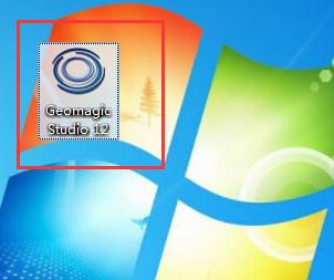 geomagic studio 2016 破解