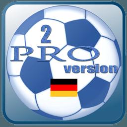 德甲赛程软件|德甲赛事助手(德甲赛事通 Bunde