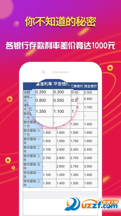 小额消费贷app下载 小额消费贷款1.0 官网ios版