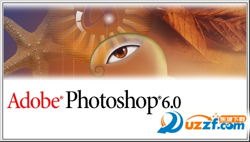 photoshop6 破解