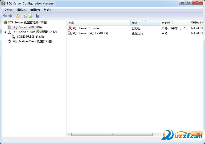 sql server 2005 破解 版 下载