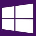 win10官方下载工具(微软win10升级助手)1.0.2 免费最新版