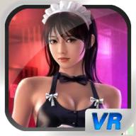 女神星球VR1.4免费破解版【女神诱惑】