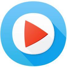 优酷VR版手机客户端app下载|优酷视频VR版(3