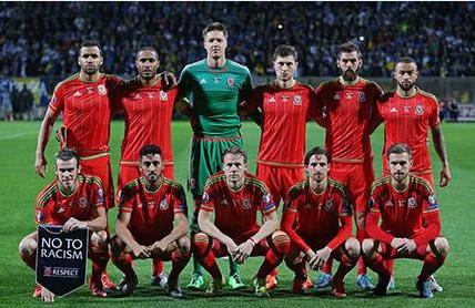 尔士vs斯洛伐克vs英格兰vs比利时比分|2016欧