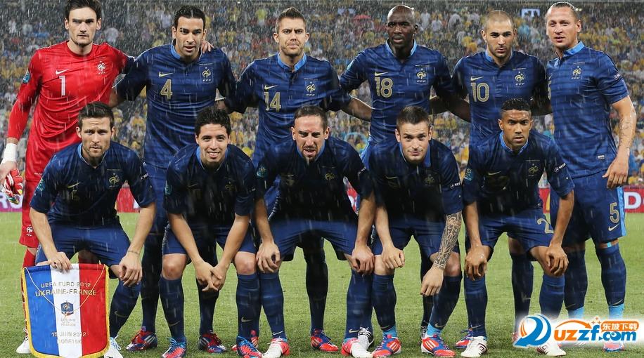 冰岛vs法国历史战绩|欧洲杯冰岛vs法国历史交锋doc