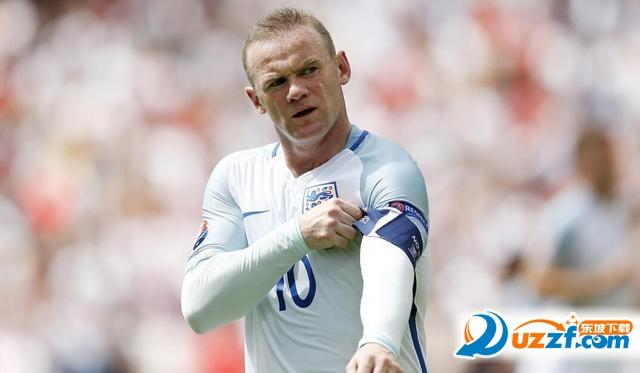 2016欧洲杯法国vs冰岛历史战绩分析好不好_2